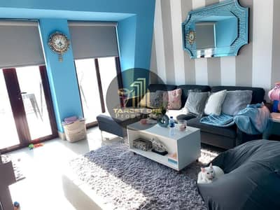 FULLY FURNISHED | BEST PRICE | HUGE BALCONY