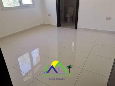 2 Bedroom Apartment for Rent in Al Maqam, Al Ain - Nice 2 BR at Best Market Price in Asharej