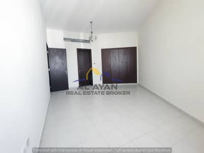 1 Bedroom Flat for Rent in International City, Dubai - NEW YEAR OFFER FAMILY APARTMENT IN X BLOCK
