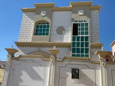 5 Bedroom Villa for Rent in Al Rawda, Ajman - HOT DEAL!!!!!5BEDROOM VILLA WITHOUT A/C AVAILABLE FOR RENT IN AL RAWDA 3 ,AJMAN