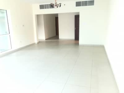3 Bedroom Apartment for Rent in Dubai Silicon Oasis, Dubai - 3-br /miads/wadrobe/closed kitchen 2100 sqft only 73k/4