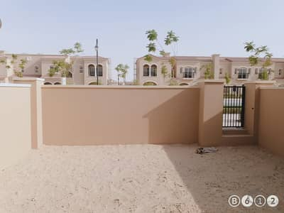 2 Bedroom Villa for Sale in Serena, Dubai - Deal Of the Day! 2 BR with Maids I 0 commission I 50% DLD Waived