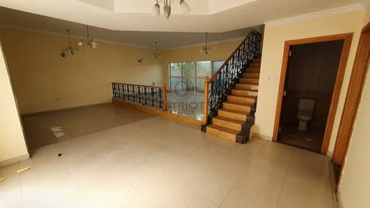 فيلا مجمع سكني 3 غرف نوم للايجار في مردف، دبي - 3BR Villa  +Maid  / 30 Days Free / 0% Commission