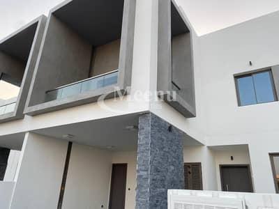 فیلا 3 غرف نوم للبيع في جزيرة ياس، أبوظبي - Perfect family home | Beautiful 3 Bedroom Townhouse | Near the community club