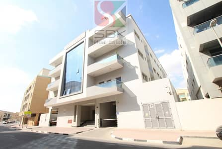 1 Bedroom Flat for Rent in Muhaisnah, Dubai - FAMILY 1BHK  APARTMENT AED 34+ONE MONTH FREE