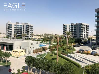 1 Bedroom Apartment for Sale in Dubai South, Dubai - NEAR TO EXPO | BRAND NEW 1 BR APT | GOOD INVESTMENT