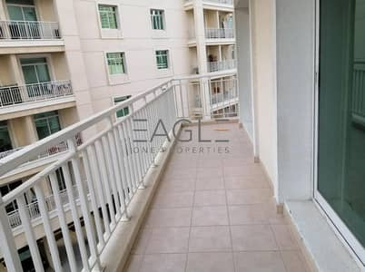 1 Bedroom Apartment for Rent in Liwan, Dubai - HOT OFFER!!! HUGE 1 BR | LIWAN QUEUE POINT