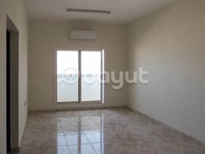 Studio for Rent in Al Rashidiya, Ajman - Amazing Studio for rent direct from Owner no Commission