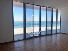 Amazing Villa W/ Basement & Private Pool |Sea View