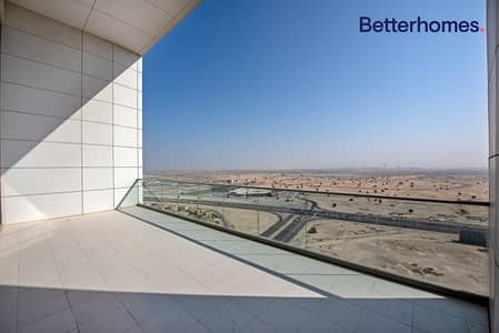 1 Bedroom Penthouse for Rent in Al Barsha, Dubai - Brand New | Luxury Finishings | Incredible Value