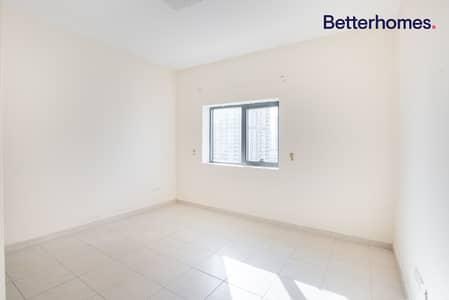 2 Bedroom Apartment for Rent in Al Khan, Sharjah - Managed | 2 BHK | Al Ghazal Tower