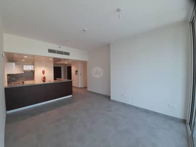 2 Bedroom Flat for Rent in Al Raha Beach, Abu Dhabi - Brand New Apartment   Al Raha Area  Must View!
