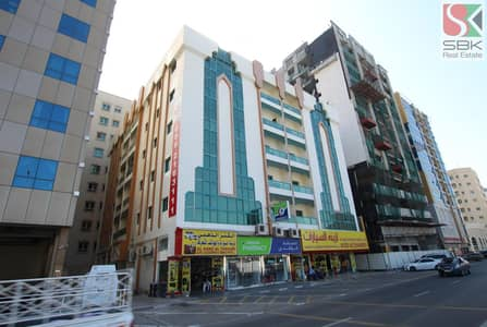 AFFORDABLE 2BHK AVAILABLE IN ALKHAN
