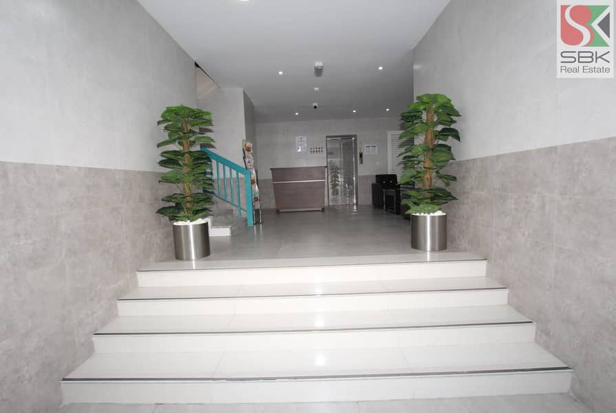 2 AFFORDABLE 2BHK AVAILABLE IN ALKHAN
