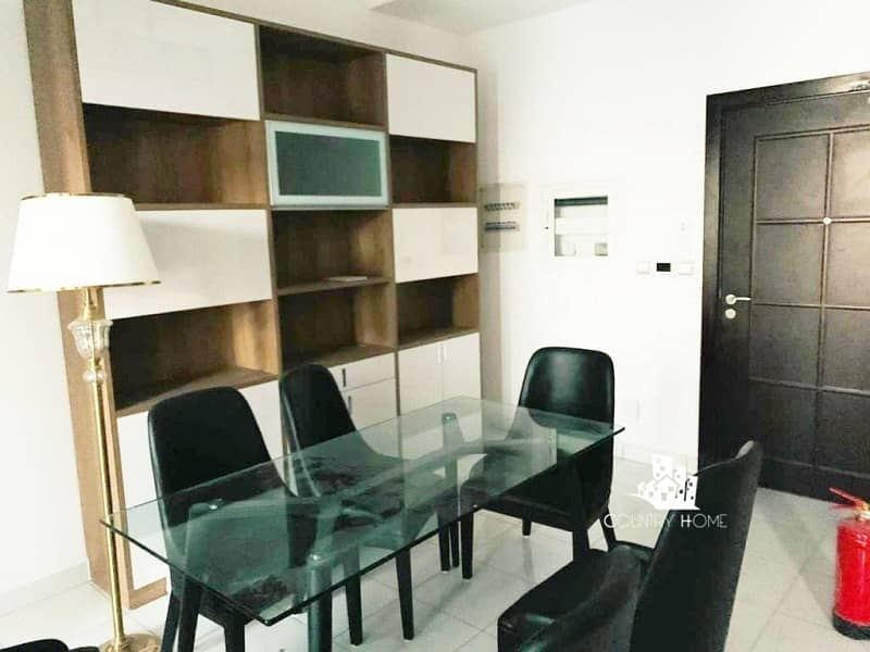 Brand New | Fully Furnished | Chiller Free | Near Metro