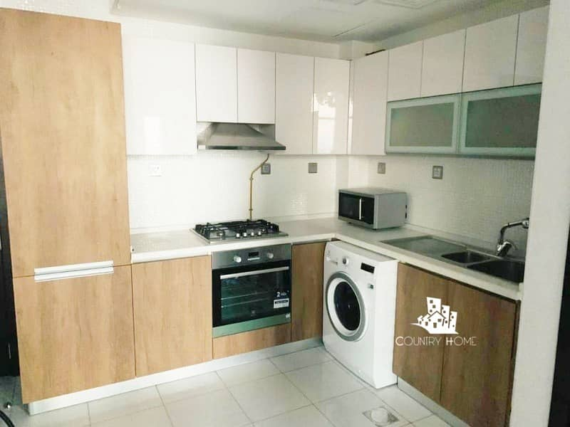 2 Brand New | Fully Furnished | Chiller Free | Near Metro