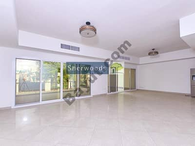 Hot Deal! - Walk to School and the Pool - Vacant !