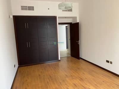 1 Bedroom Flat for Rent in Al Barsha, Dubai - Chiller Free One Bedroom | Emaar Tower | Al Barsha