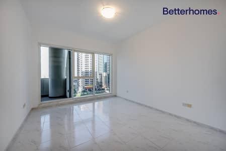 شقة 2 غرفة نوم للايجار في شارع الشيخ زايد، دبي - Large 2BR Chiller Free I Maintenance Incl.