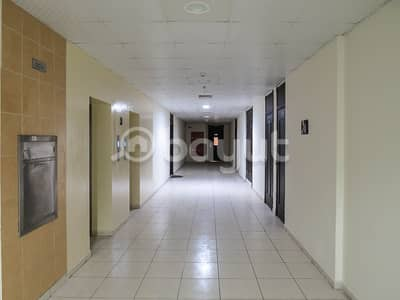 4 Bedroom Apartment for Rent in Al Rashidiya, Ajman - Specious 4 BHK for rent in Ajman Rashidiya 1 direct from Owner