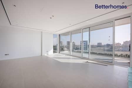 شقة 2 غرفة نوم للبيع في البراري، دبي - Best Layout | High Floor | Burj Khalifa View