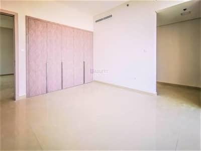 شقة 2 غرفة نوم للايجار في الفرجان، دبي - 14 Months Contract! Peaceful Community