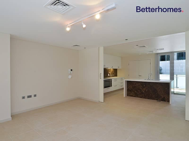 Type B  | Canal View  | Mainland|Well Priced