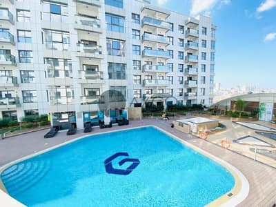 2 Bedroom Flat for Rent in Arjan, Dubai - SUPERIOR QUALITY LIVING|CHEAPEST OFFER|CALL NOW!
