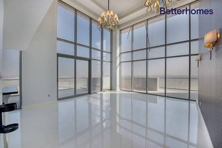 2 Bedroom Penthouse for Rent in Al Barsha, Dubai - Brand New | Luxury Finishings | Incredible Value