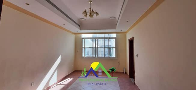 فلیٹ 2 غرفة نوم للايجار في الروضة الشرقية، العین - 2Bedrooms apartment in Shuaibah @28k
