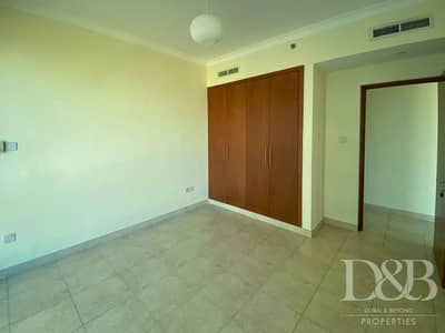 3 Bedroom Flat for Rent in The Views, Dubai - UPGRADED | FULL GOLF COURSE VIEW | BALCONY