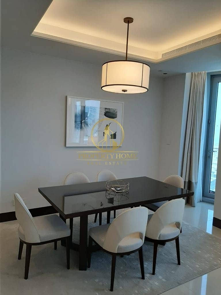 18 Sea View| High Demand | Rented