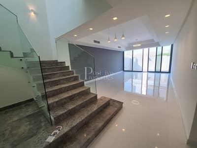 تاون هاوس 4 غرف نوم للبيع في وصل غيت، دبي - Brand New|Vastu|Exclusive|Good Location