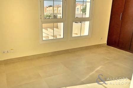 2 Bedrooms | Landscaped | Upgraded Kitchen