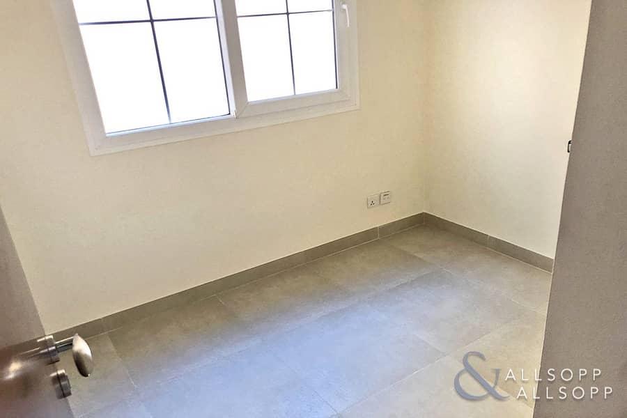 9 2 Bedrooms | Landscaped | Upgraded Kitchen