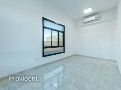 سكن عمال  للايجار في مجمع دبي للاستثمار، دبي - Large Unit|Staff Accommodation 4-9 People Per Room