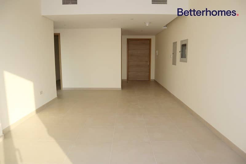 Brand New |One Bedroom |Multiple Cheques