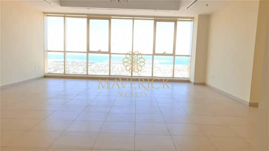 3 Bedroom Apartment for Rent in Business Bay, Dubai - Huge 3BR+Maids/R | 2 Months Free | Near Metro