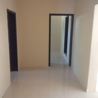 فیلا 5 غرف نوم للبيع في الراشدية، دبي - فیلا في الراشدية 5 غرف 1700000 درهم - 4940799