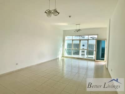 1 Bedroom Apartment for Sale in Dubai Sports City, Dubai - BEST INVESTER DEAL | AMAZING GOLF VIEW | SPACIOUS