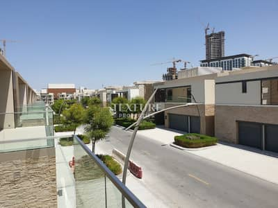 Newly Handed Over   High end Finishing   Prime Location