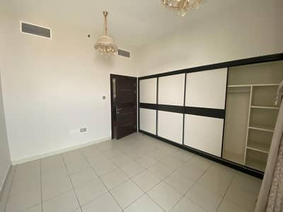 3 Bedroom Apartment for Sale in Dubai Studio City, Dubai - Investor Deal - Vacant 3BR - White Goods - 2 Parking - Garden View