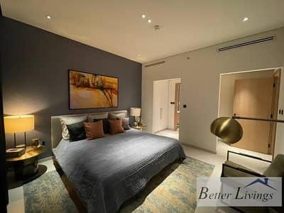 1 Bedroom Flat for Sale in Jumeirah Village Circle (JVC), Dubai - BRAND NEW | LUXURY HOME | READY TO MOVE IN