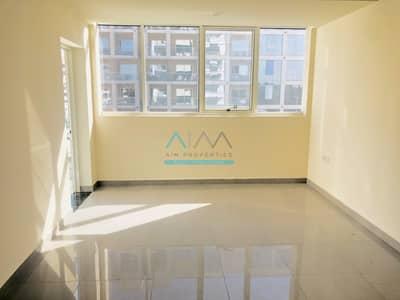 فلیٹ 1 غرفة نوم للايجار في دبي لاند، دبي - READY TO MOVE 1BEDROOM @ 30
