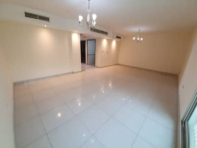 **GRAB THE DEAL**FULLY RENOVATED MASSIVE 4 BR-1 ROOM DOWN-TV LOUNGE-PVT BACKYARD-MAID VILLA FOR JUST