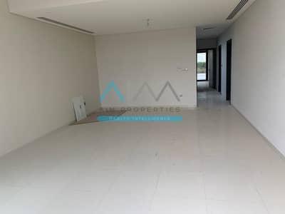 5 Bedroom Villa for Sale in Akoya Oxygen, Dubai - Spacious 5BR Plus Maids Room | Good Value for money