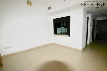 Studio for Rent in The Views, Dubai - Studio The Views | Seperate Bedroom | Chiller free
