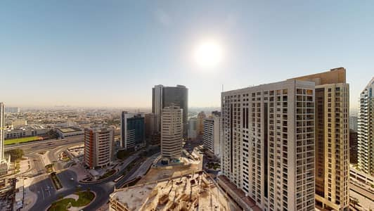 2 Bedroom Flat for Rent in Barsha Heights (Tecom), Dubai - 1 month free | Brand new | Rent online