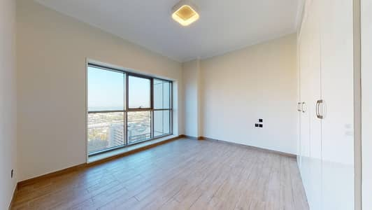 فلیٹ 1 غرفة نوم للايجار في برشا هايتس (تيكوم)، دبي - 1 month free | Brand new | Contactless tours