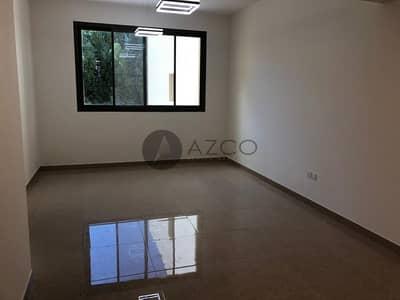 فلیٹ 1 غرفة نوم للايجار في البرشاء، دبي - SEMI CLOSED KITCHEN   BRAND NEW  GRAB KEYS NOW!